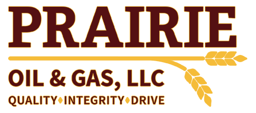Prairie Oil & Gas, LLC